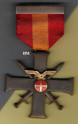 Norway 1939-45
