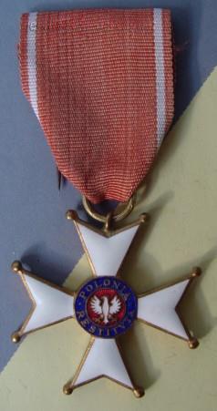 Poland 1939-45