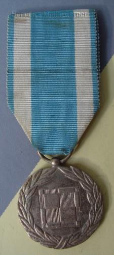 Poland 1939 45